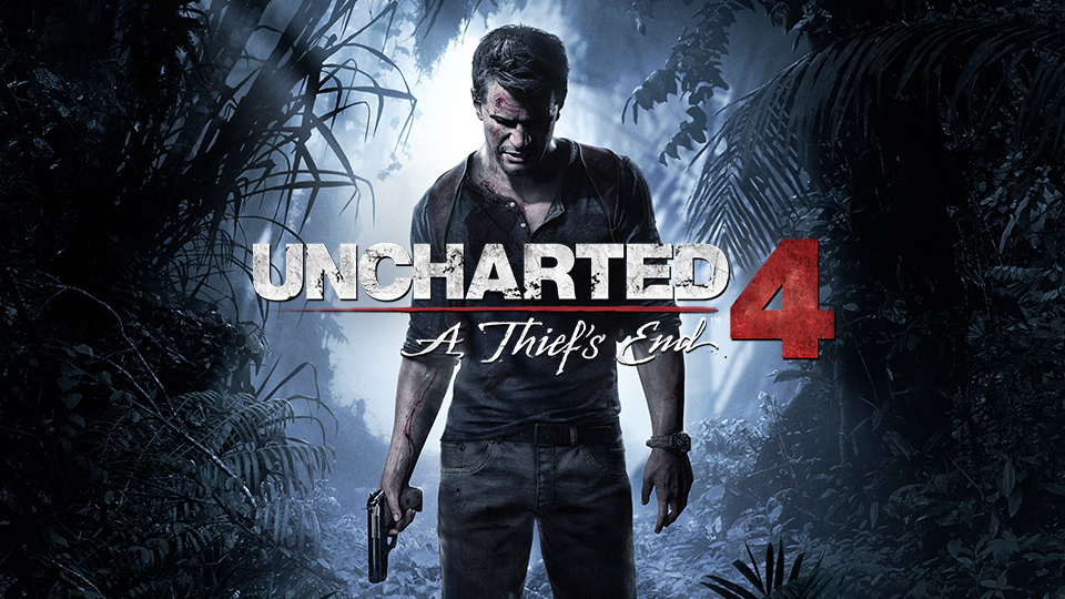 An update on the Uncharted 4: A Thief's End Story Trailer